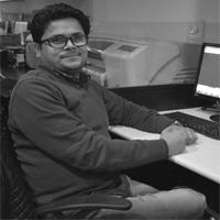 Nimit Jain