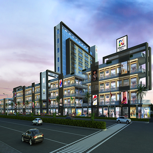orris-marketcity-gurgaon1