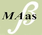 MAas Architects
