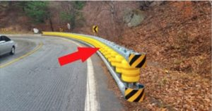 roadside-barrier