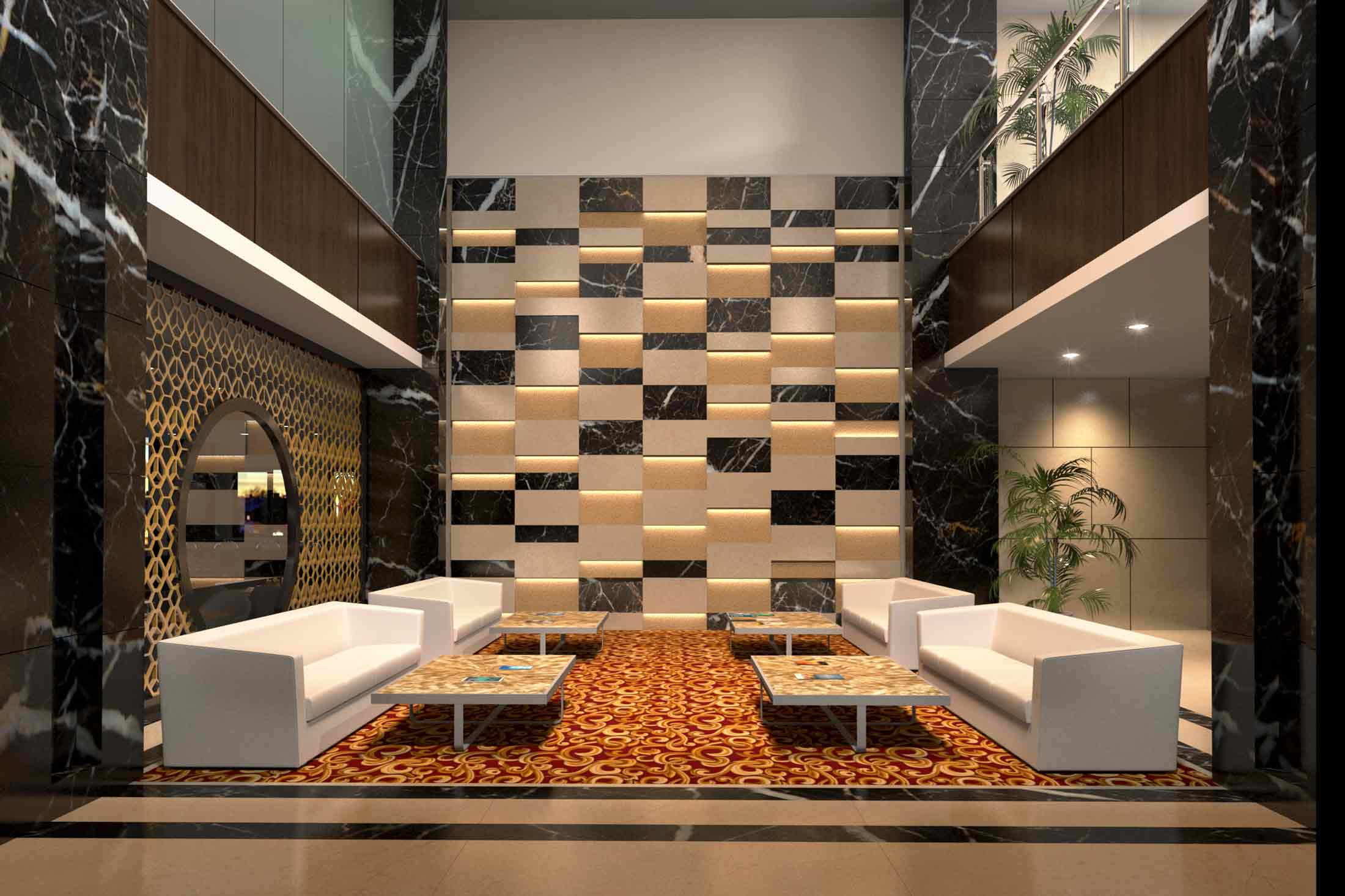 hospitality interiors maas architect a leading hotel