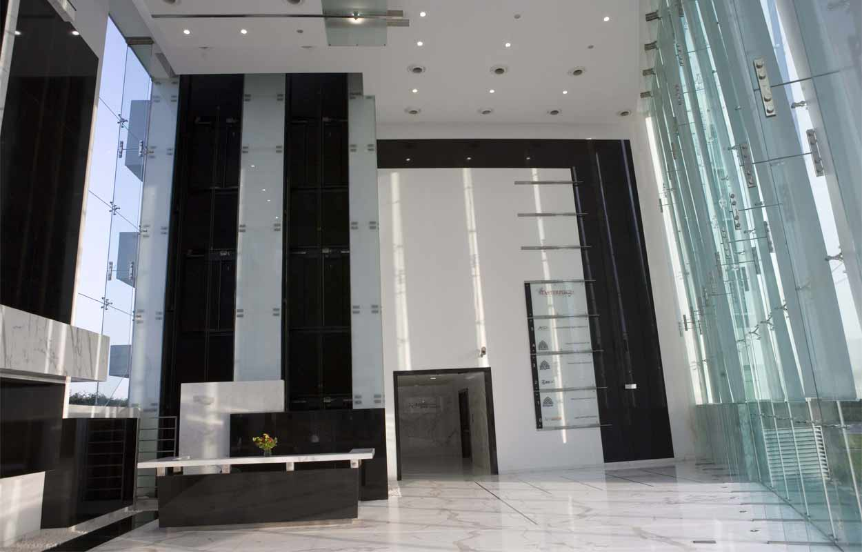 AIPL | The Masterpiece| Gurgaon|160,000sqft